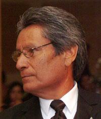 Prof. Rafael Olivares Ballesteros